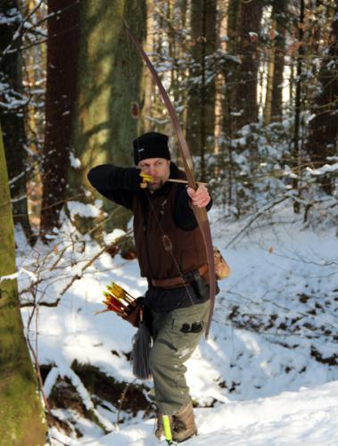 wintertraining_6_20130209_2064109521